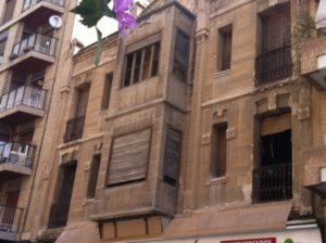 20120823130251-Casa-Coll