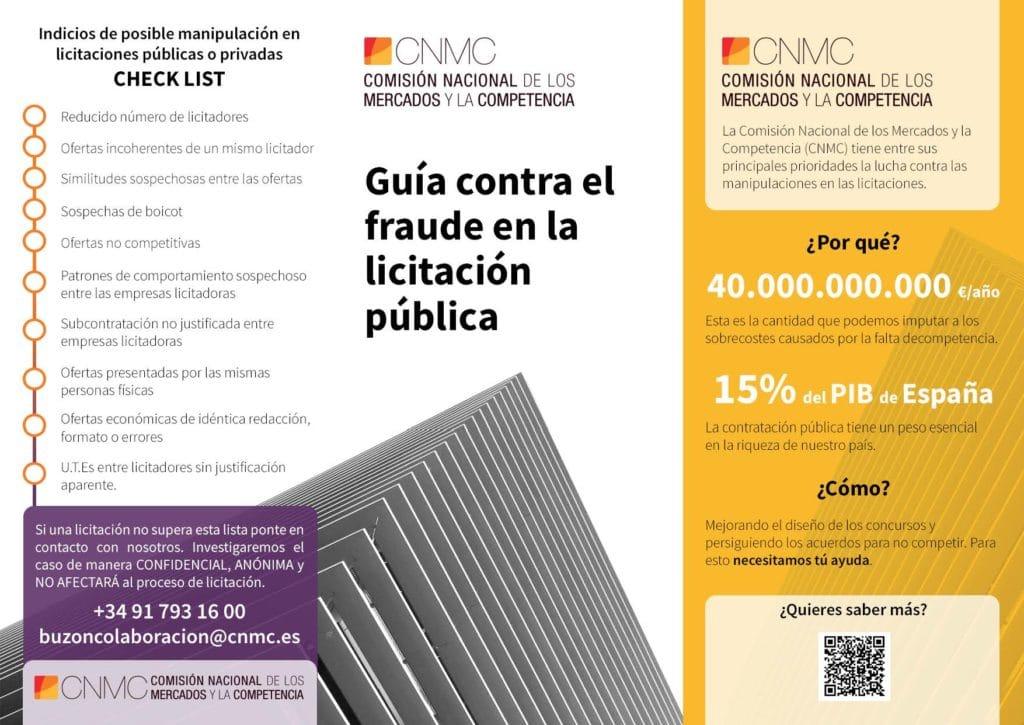 20170118_CNMC_licitaciones_01_2017_Página_1