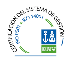iso-dnv